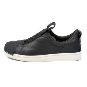 1a7e8180f Tenis Rainha Masculino Original Couro Adidas - Calçados