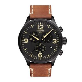 Reloj Tissot Chrono Xl 116.617.36.057.00