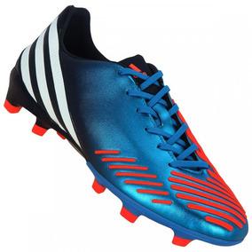 Chuteira Adidas Adipure 4 Trx - Chuteiras no Mercado Livre Brasil 0df8a966d703b