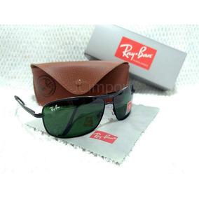 100950a849f96 Óculos De Sol Matrix Rb8013 Lentes Com Fator Solar Uva E Uvb. R  169
