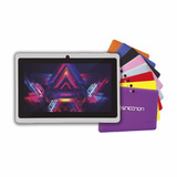 Necnon Tablet 7 8gb Android 4.4 Laptop M002g-2 Morado