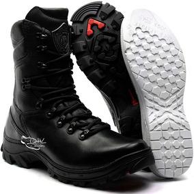 2a52638ecf5 Galocha Para Proteger Sapato Masculino Calcado Seguranca - Sapatos ...