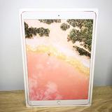 Ipad Pro 10.5 64gb Oro Rosa Nueva