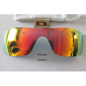Oculos De Sol Modelo U2 - Óculos De Sol Oakley no Mercado Livre Brasil 5d2ab3c4e4
