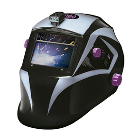 Mascara Fotosensible 98x55mm Estado Visible Din 4 Neo C/led