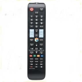 a5caee3d12efb3 Tv 40 Slim Led Samsung Es 6100 Full Hd Com Smart Tv - Eletrônicos ...