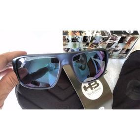 Óculos Hb Spark - Novo!!! Oculos Sol Oakley Rio De Janeiro - Óculos ... 023dab4fda