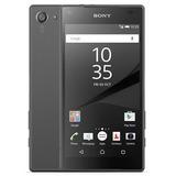 Celular Sony Z5 Como Nuevo