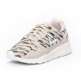 Zapatillas Mujer Le Coq Sportif Lcs R900 -1-1622215-l