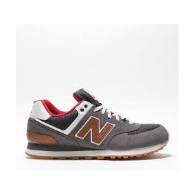 new balance palermo buenos aires