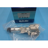 Bomba Aceite Sabi Peugeot 504 Diesel Motor Xd2 / Xd3