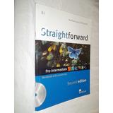 Forwarder florestal usadas usado no mercado livre brasil livro straight forward workbook with answer key fandeluxe Gallery