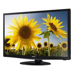 Televisores Led Samsung 28 Lt28e310lb