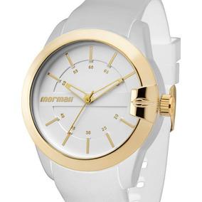 Bateria Relogio Mormaii 2115ar - Relógios De Pulso no Mercado Livre ... ddb1a31891