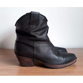 b6effec0c28 Tinte Negro Para Madera Botas de Mujer, Usado en en en Mercado Libre Uruguay  c6764b