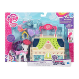 My Little Pony Boutique - Mosca