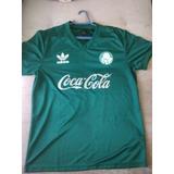 Camisa Retro Vasco Adidas - Camisa Palmeiras Masculina no Mercado ... e46b09b3defd1