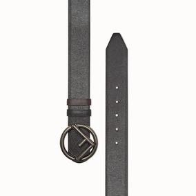 Cinturones Fendi Variedad Nuevos Modelos Original Msi