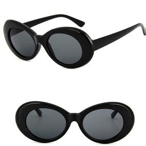 d1976e93a6e57 Oculos De Sol Anos 70 - Joias e Rel  gios no Mercado Livre Brasil