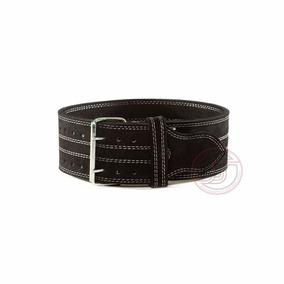 Cinturón Para Ejercicios Marca Steel Fitnes
