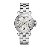 Guess Mujer Gc Femme Reloj