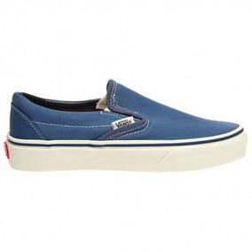 calzado vans uruguay