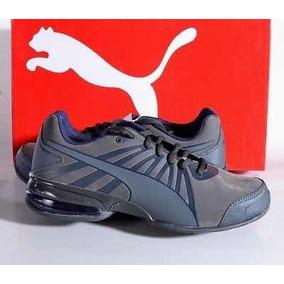 2e8ba5d64d Tenis Puma Para Caballero 26 Y 26.5 Cm Envío Incluido