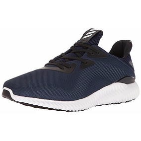 Tenis adidas Performance Alphabounce Navy 12.5 Us