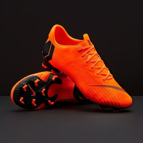 56e4ed0314 Chuteira Nike Mercurial Vapor Ix - Chuteiras Nike para Adultos em ...