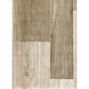 Piso Vinílico Rinno Tipo Tabla Madera 366/52 (precio X M2)