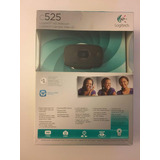 Camara Web Logitech C525 Videoconferencias Hd 720p