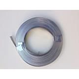 Fleje De Aluminio - Artículo Para Tapicería