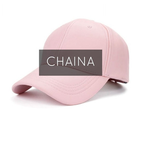 Gorra Vans Mujer Para Pelo Y Cabeza Gorros Con Visera Color Rosa ... 13f6c472f12