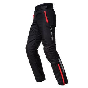 9c6fbca5d3f2a Ropa Mujer Elegante Pantalon - Acc. para Motos y Cuatriciclos en ...