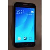 Celular Samsung J2 Como Nuevo. Ancel