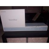 Barra De Sonido Inalámbrica Samsung Hw-k450 2.1 Ch 300w