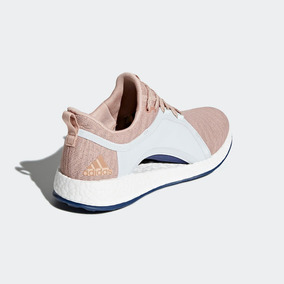 Tenis Pure Boost adidas Mujer Running Gym Sneakers