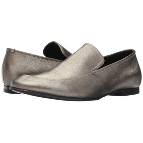 e8f7d520fb6af Zapato Calvin Klein Hombre Veracruz - Zapatos en Mercado Libre México