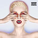 Katy Perry Witness Cd