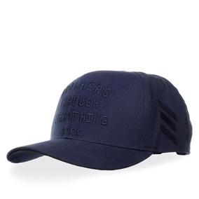 Gorra adidas Harden - Cv7183 - Azul Marino - Hombre