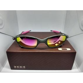 e2db801ba6fe7 Aeropostale Óculos De Sol Feminino - Óculos De Sol Oakley Juliet no ...