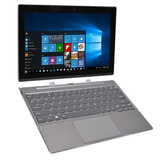 Lenovo Miix 320 10.1 2-in-1 Laptop Tablet 64gb Ssd Teclado