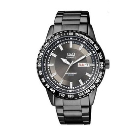 Reloj Q&q A194-402y