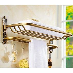 Toallero Plegable Para Baño en Nuevo León en Mercado Libre México e5707a6f9a71