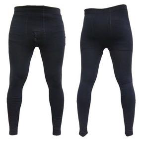 71dedc5a21a18 Pantalon Trekking Hombre - Ropa y Accesorios en Capital Federal en ...