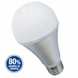 Lámparas Led 10 Watts X 5 Unidades