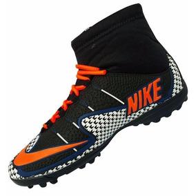 Diadora Chuteira - Chuteiras Nike para Adultos no Mercado Livre Brasil 65191b21d5668