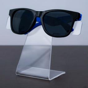 Expositores Loja De Ferragens - Óculos De Sol no Mercado Livre Brasil 1ba6e77eda