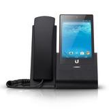 Teléfono Ip Android Con Pantalla Táctil De 5, Cámara-uvp-pro