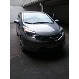 Nissan Note Extra Full Automatic